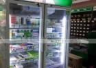江苏实验室专用药品柜什么地方厂家供应