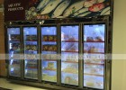 湖北超市冷柜报价行情哪家的冷柜质量好