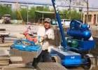标砖堆砖机 堆砖机厂家