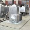 太原蓄热式烧嘴-蓄热式燃烧系统-精燃