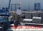实心砖上砖机 标砖上砖机生产厂家