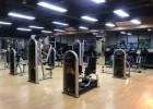 动益健身学院-健身培训-广东健身培训