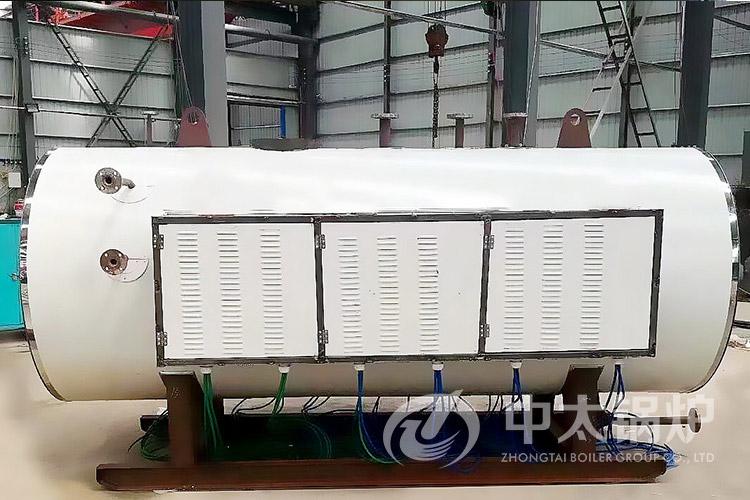 2015.1--2吨-WDR1.4-0.7-95-70-D-电-新疆-新疆怡宝矿产资源勘查开发有限责任公司-矿井解冻