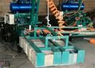 收砖机厂家 水泥砖收砖机