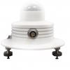 美国501型UVA+UVB+生物辐射检测系统