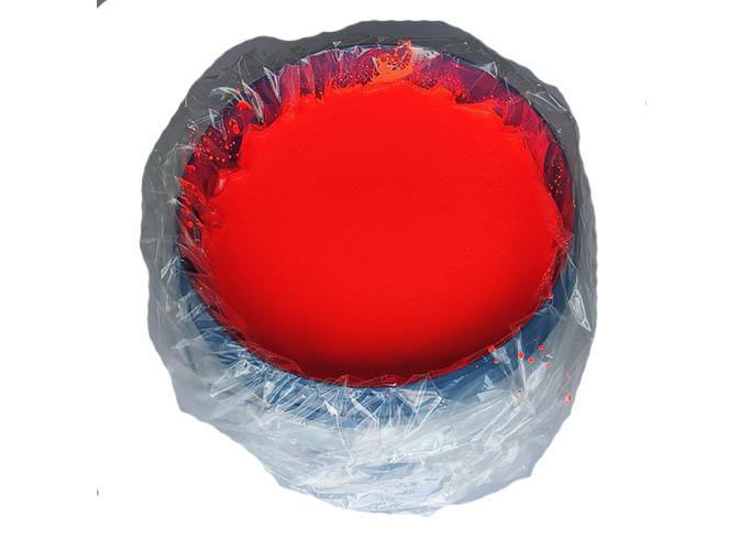 厂家直销文教用品水彩颜料丙烯酸颜料水彩笔专用环保水性色浆