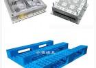 台州塑料模具 塑料卡板模具