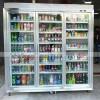 浙江哪里有卖饮料展示柜的厂家