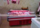 北京肉食品保鲜展示柜多少钱一台