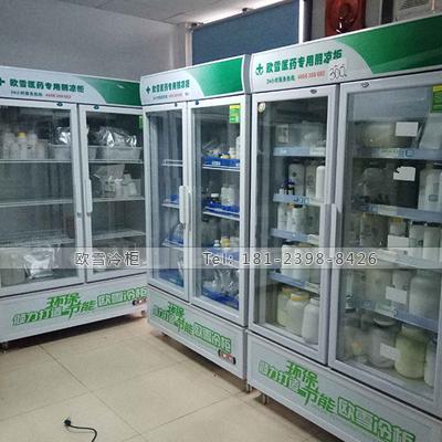 南京医用药品柜生产商哪有供应