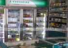 长沙药店用的药品柜哪家牌子好