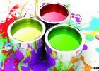 涂料进口报关国内外需要准备哪些材料