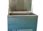 超声波清洗机 散热片超声波清洗机 菱度超声