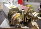 卫生级离心泵 卫生泵  药液泵 纯化水泵