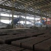 碎石制砂机/破碎制砂机/反击式制砂机供应商价格