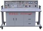 高级电工模电数电ZLCB-801型电力拖动实验室设备实训设备