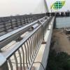 桥梁河道不锈钢护栏厂家