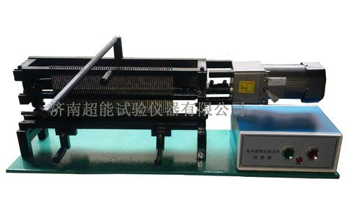 DX5-10钢筋划线机