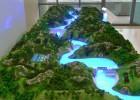 無錫模型公司-提供各類沙盤模型設計定制-性價比高
