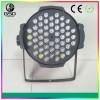 广州歌斯达54颗3W LED帕灯量身定制