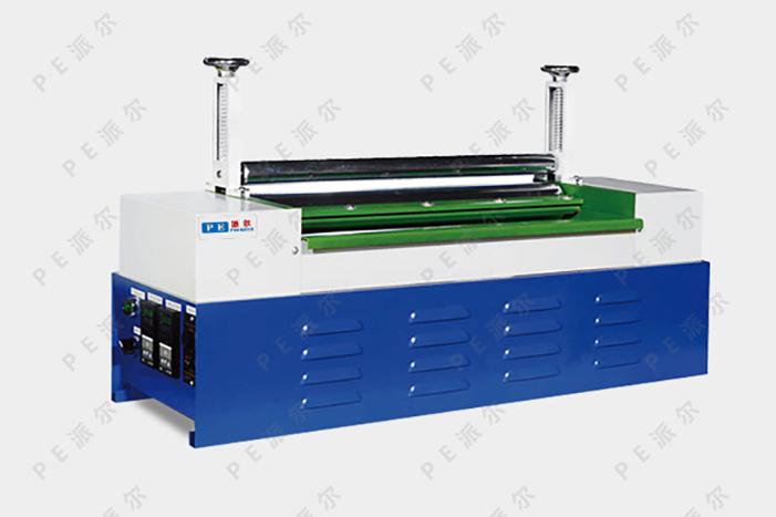 ER-600型热熔胶机订购请找东莞派尔自动化科技有限公司