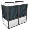 空气能热泵的优点 空气能热泵的缺点
