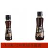 黄春源小磨香油零添加物理压榨纯天然小磨香油一瓶代发