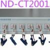 CT2001A