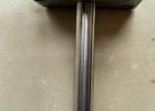 THT-N263A电源:12-24VDC风管型温湿度变送器