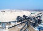 福沃机械为您详细介绍什么才是全套的石料生产线设备