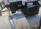 暖气管道焊机 供暖管道焊接设备 管道焊机厂家
