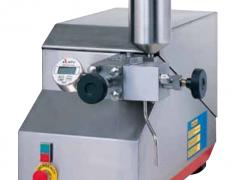 日本SMT压力式均质机,化妆品试验用混合分散机LAB2000