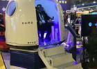 郑州租赁VR雪山吊桥 出租VR震动平台 各种VR体感设备租赁