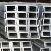 120IPE,UPN规格欧标工字钢槽钢