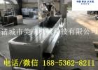 鱼丸加工生产线,小型鱼丸成型机,多功能鱼丸机多少钱