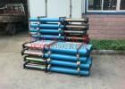 单体液压支柱厂家,悬浮式单体液压支柱,矿用单体液压支柱