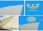 学校、 宿舍、高速公路服务区MBR-1  污水生化处理设备