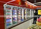 重庆便利店用什么样的冷柜好