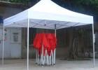 景洪宣传展览帐篷有批量新货供应