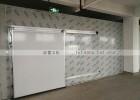 上海100平米冷冻库造价咨询厂家报价