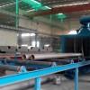 湖南怀化钢管抛丸机 生产厂家