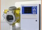 冷藏室氨气泄漏报警器有毒气体检测探测器