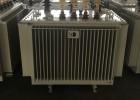 S9-500KVA 33/0.4KV 三相输配电变压器