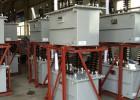 S11-200KVA 33/0.4KV三相油浸式变压器 铜芯