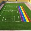 休闲草坪 人造草皮 草坪地毯 幼儿园草坪 休闲草坪 彩草