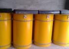 dmc水泥罐仓顶除尘器