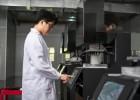 DLP 3D打印的技术特点