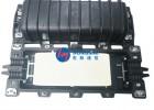 96芯光缆接头盒功能作用宏脉厂家