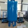 博谊BeDY囊式落地膨胀水箱 囊式压力罐 隔膜式气压罐