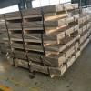 新能源汽车钢SGC570热镀锌板性能606延伸率15